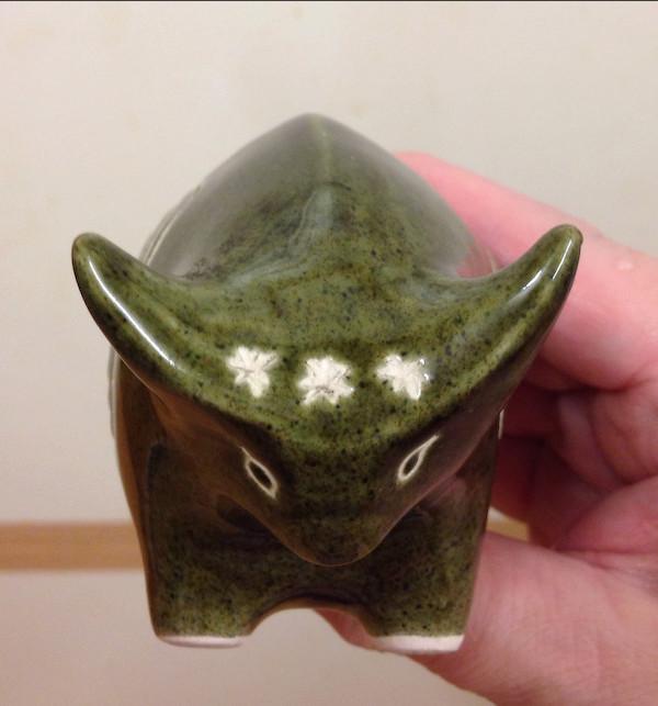Lotus Pottery (Devon) Img_8314