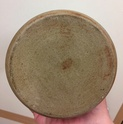 Ann Wrightson, Wigmore Pottery 1748cf10