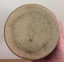 Muchelney pottery 3e8c2410