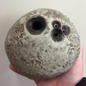 Mystery Pebble Vase  43824c10