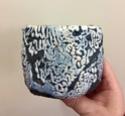 Steve Booton pottery 78220210