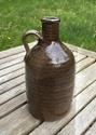 Muchelney pottery 78281e10