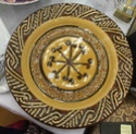 Slipware charger, SN or WS mark? 9a0b3b10