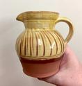 Harry Juniper, Bideford Pottery B49c6b10