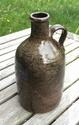 Muchelney pottery Bc0d9310