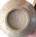 Hobby potter? IG mark C4be2910