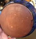 Whatstandwell Pottery, Derbyshire Febb1210