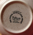 Palissy Pottery (Stoke on Trent) Img_1710