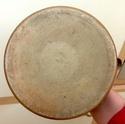 Denby Pottery (Derbyshire) - Page 11 Img_2113