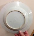 Chinese Qianlong export porcelain  Img_2810