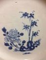 Chinese Qianlong export porcelain  Img_2812