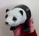 Mystery Panda figurine Img_3424