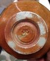 John West, Lansdown Pottery, Stroud Img_6913