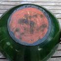 Farnham Pottery (Surrey) - Page 4 Img_8016