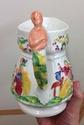 Staffordshire jug? Img_8713