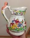 Staffordshire jug? Img_8715