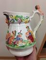 Staffordshire jug? Img_8716