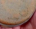 Sawtry Pottery Img_9217