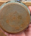 Sawtry Pottery Img_9219