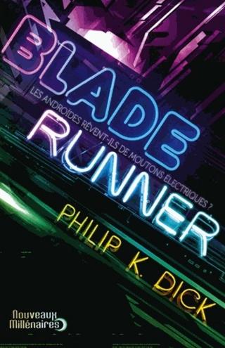 Les androïdes rêvent-ils de moutons électriques ? (Blade Runner) Blade-10