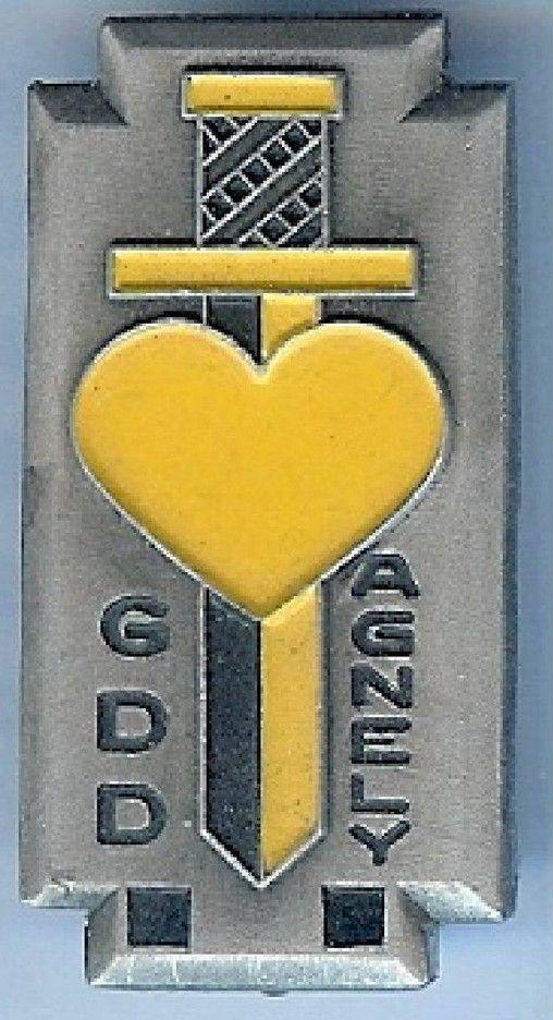 groupement - INSIGNES DES GROUPES du GROUPEMENT N°46 1110