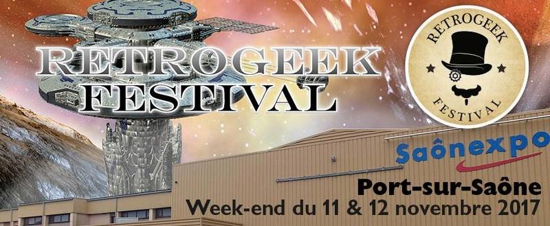 Salon Rétro-Geek à Port-sur-Saône (70) Retro_10