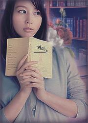 Trucs de Jessy ~ - Page 2 Aoiava14