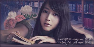 Trucs de Jessy ~ - Page 2 Aoisig14