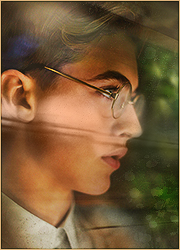 Trucs de Jessy ~ - Page 2 Linav10