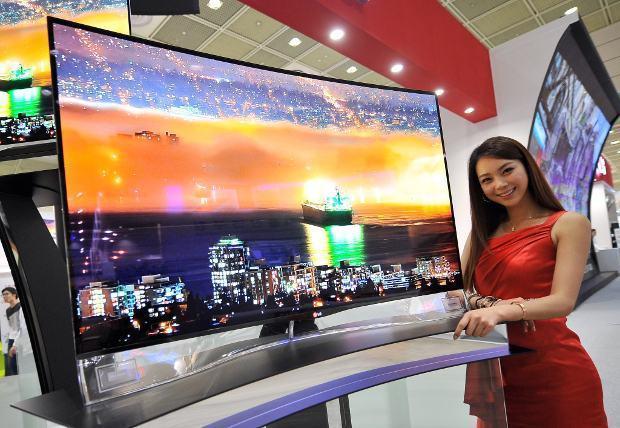 Brasil vai ter tecnologia 4k de imagem na TV digital até 2020 20151210