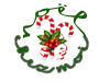 Noël chez moi [Clos]  Ic10