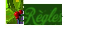 Mère Noël se rebelle [Clos] Reg11