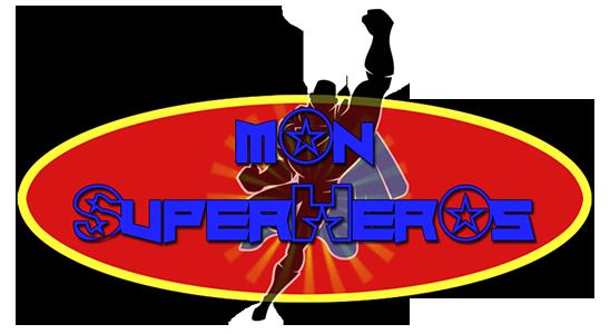 [Clos] Mon superhéros Super11