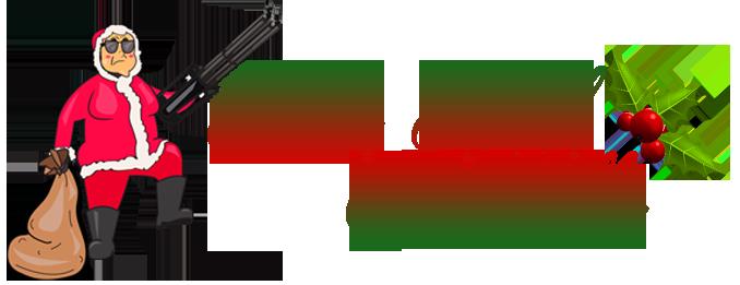 Mère Noël se rebelle [Clos] Titre10