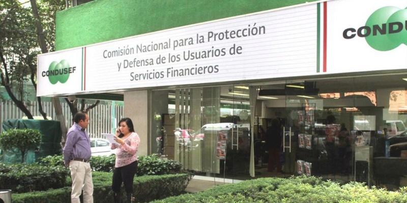 AUDIO: CONDUSEF nos dice los verdaderos alcances de la Reforma Financiera hacia el deudor. Clausu10