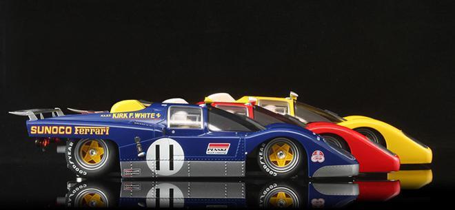 Préparation des BRM 1/24 (R8 Gordini, Simca 1000, etc.) 512m-b10