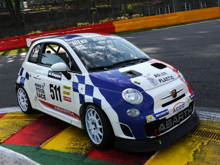 Reglement du championnat analogique Abarth 500 NSR 2018 Big_th10