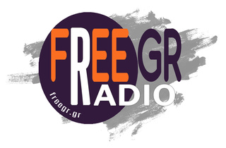 Freegr.gr Forum
