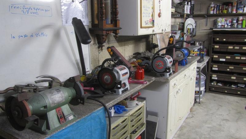 mon atelier , mon usine Img_7245