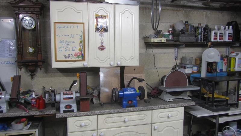 mon atelier , mon usine Img_7246