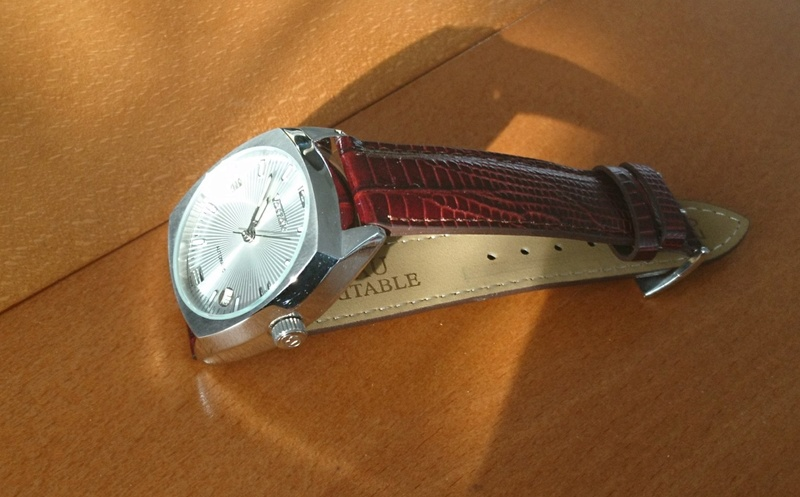 Vostok Prestige 12081112