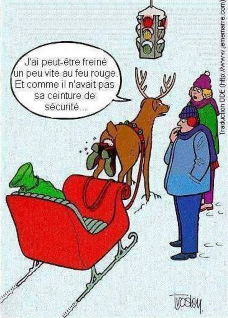Grand concours d'avatar de Noël 2017 ! - Page 4 F5718b10