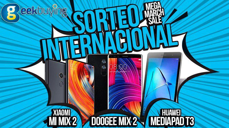 [FINALIZADO] Xiaomi Mi MIX 2 + Doogee MIX 2 + Huawei MediaPad T3 (SORTEO INTERNACIONAL) Photo_10