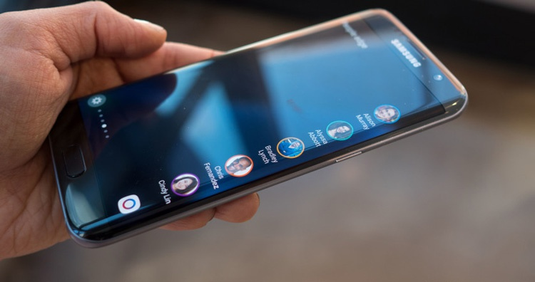 [FINALIZADO] Un Samsung Galaxy S8 Samsun10