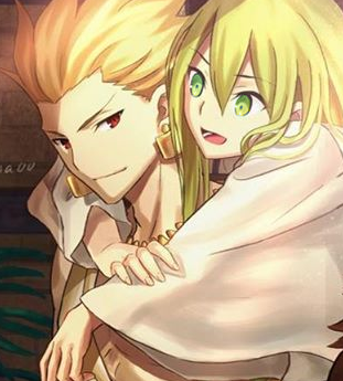 Fantasy Chronicle - Seite 6 Fumi0311