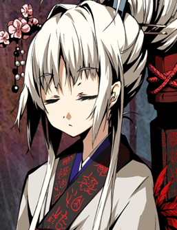Fantasy Chronicle - Seite 19 Sakuya25