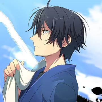 Fantasy Chronicle Tanaka23