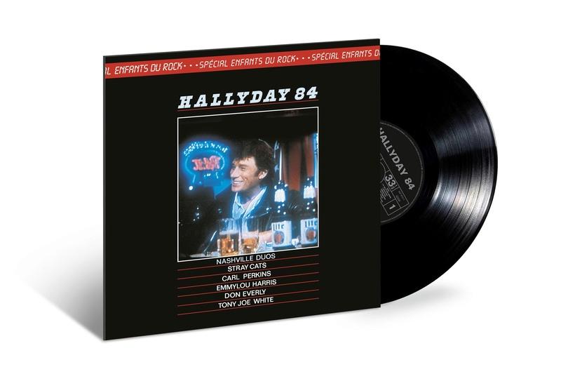 Les prochains vinyles du 17 novembre 00600710