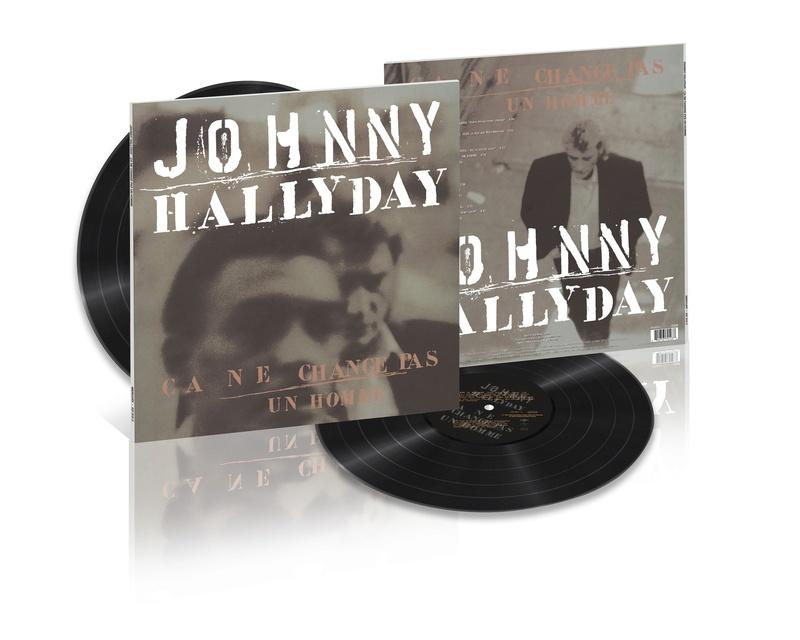 Les prochains vinyles du 17 novembre 00600713