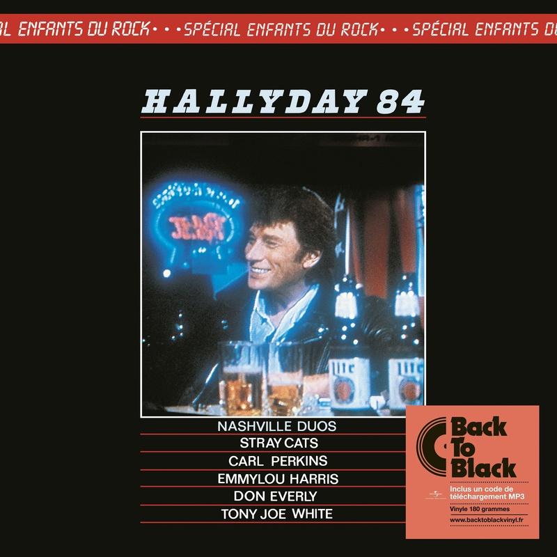 Les prochains vinyles du 17 novembre 00600714